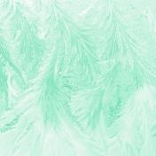 mudsa-tombe la neige-pap01