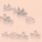 mudsa-tombe la neige-pap14