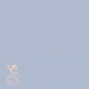 mudsa-tombe la neige-pap16