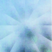 mudsa-magic winter-pap36