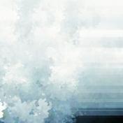 mudsa-magic winter-pap37