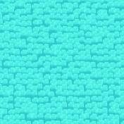 mudsa-fantasy pattern-pap02