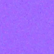 mudsa-fantasy pattern-pap19