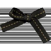 Dots N' Buttons Ribbon02