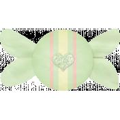 SugarSnap Candy 03