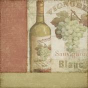 Tuscany Paper 01