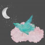 Enchanted Bird