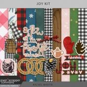 ::Joy Kit::