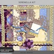 ::Serenella Kit::