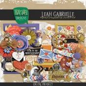 Leah Gabrielle Element Kit