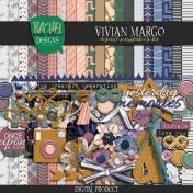 Vivian Margo Kit