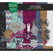 Annabel Kit