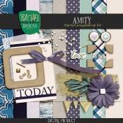 Amity Kit