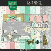 Sage Renee Kit