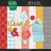 Jack & Jill Kit