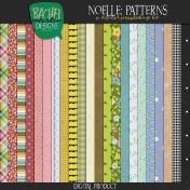 Noelle: Patterns