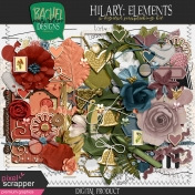 Hilary: Elements