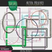 Aviva: Frames