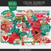 Celine: Elements