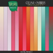 Celine: Ombres