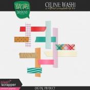 Celine: Washi