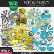 Morgan: Elements