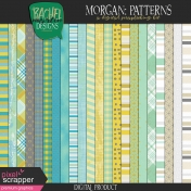 Morgan: Patterns