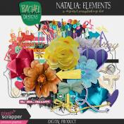 Natalia: Elements