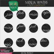 Natalia: Months