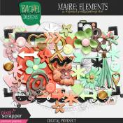 Maire: Elements