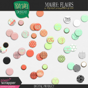 Maire: Flairs