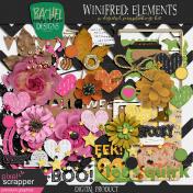 Winifred: Elements