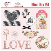 Dex Mini Kit