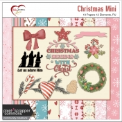 Christmas Mini Kit