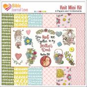 Knit Mini Kit