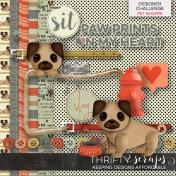 Pet Shoppe (Kit)