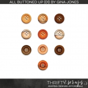 All Buttoned Up Kit 01