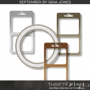 September Frames