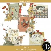 Fido (pocket clusters)