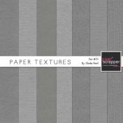 Paper Textures-Set #01