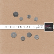 Button Templates Kit Set R#01
