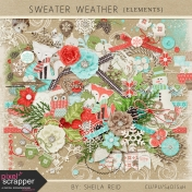 Sweater Weather Elements Kit