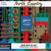 North Country Kit