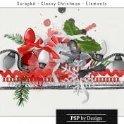 @Sas_Scrapkit_ClassyChristmas_Elements