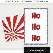 @Sas_Scrapkit_ClassyChristmas_Journalcards