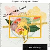 @Sas_Scrapkit_ItsSpringtime_elements