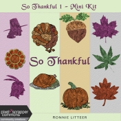 So Thankful 1