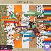 Kumbaya - Mini