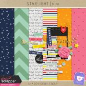 Starlight - Mini