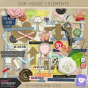 Our House- Elements